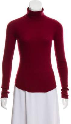 Ulla Johnson Cashmere Mars Turtleneck Sweater w/ Tags