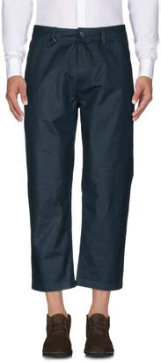 Publish Casual pants - Item 13001882WS