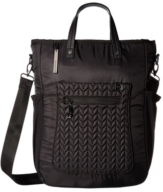 Sherpani - Soleil Bags $96 thestylecure.com