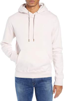French Connection Sunday Hoodie