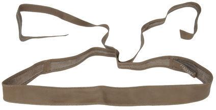 Stefanel Belt