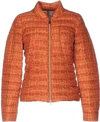 Geospirit Down jackets - Item 41683616SV