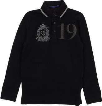 Gaudi' GAUDÌ Polo shirts - Item 12103729UE
