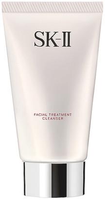 SK-II Facial Treatment Cleanser.