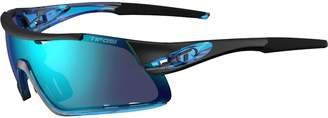 Tifosi Optics Davos Sunglasses