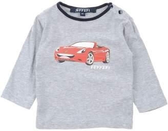 Ferrari T-shirts - Item 37926963IW