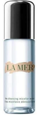 La Mer The Cleansing Micellar Water, 3.4 oz.