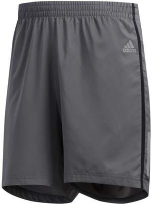 adidas Men's Response ClimaCool Shorts