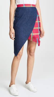 All Things Mochi Phoebe Skirt