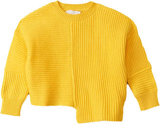 Stella McCartney Megan Wool-Blend Sweater