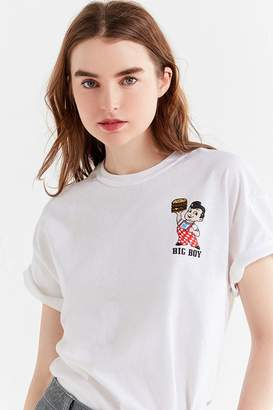 Urban Outfitters Big Boy Tee