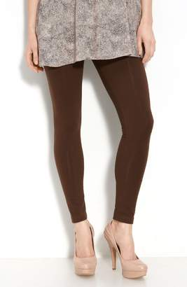 Lysse Control Top Leggings