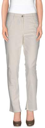 Gunex Denim trousers