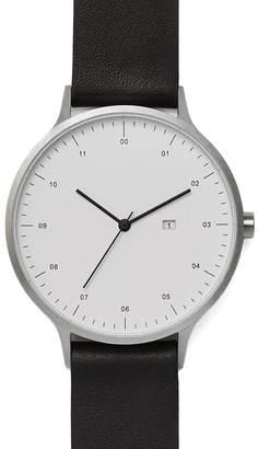 Instrmnt 01 Watch