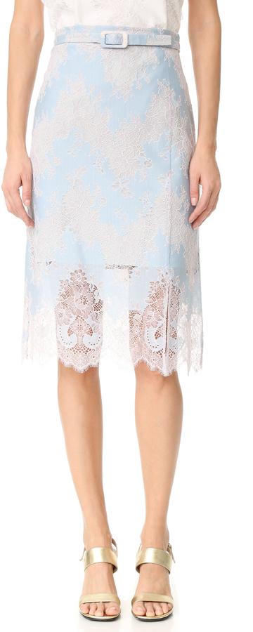 CarvenCarven Skirt