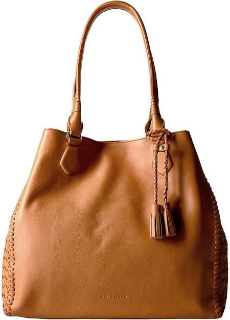 Cole Haan Cole Haan - Dillan Tote Tote Handbags