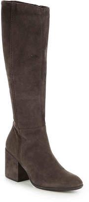 Sesto Meucci Vesper Boot - Women's
