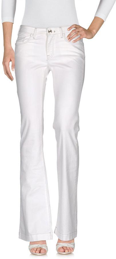AlysiALYSI Jeans