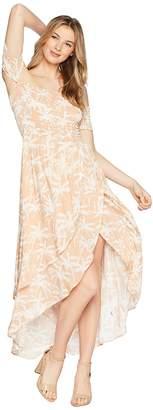 Lucy-Love Lucy Love Barefoot Dress Women's Dress