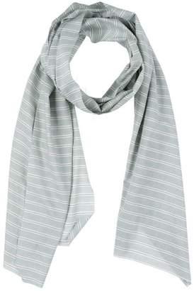 U-NI-TY Oblong scarf