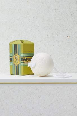 Granado Salome soap ball