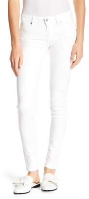 "Levi's 711 Skinny Jeans - 30-32\"" Inseam"