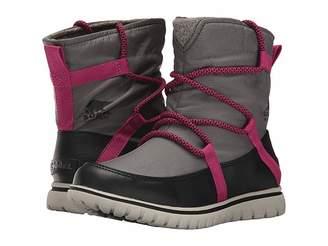 Sorel Cozy Explorer Women's Waterproof Boots