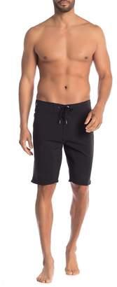 Volcom Too Hectick Board Shorts