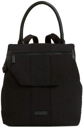 Vera Bradley Change It Up Backpack