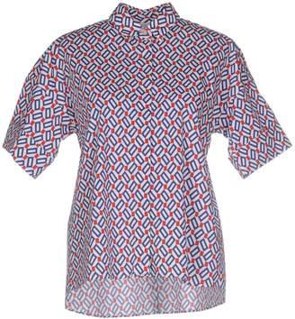 Caliban Shirts - Item 38709653RH
