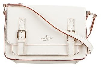 Kate Spade Kate Spade New York Essex Scout Crossbody