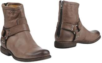 Frye Ankle boots - Item 11224327OT