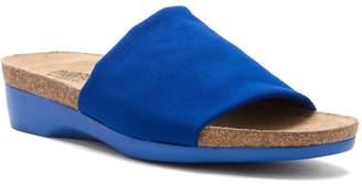 Munro American Women's Aquarius II Sandals 5 M