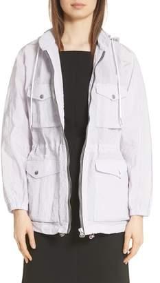 Rag & Bone Minke Jacket