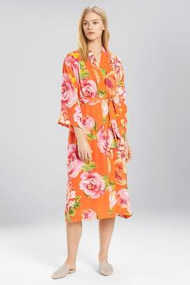 Natori N South Pacific Robe