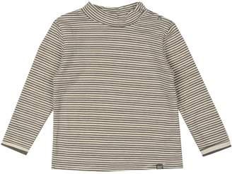 Mirtillo T-shirts - Item 37872540RS