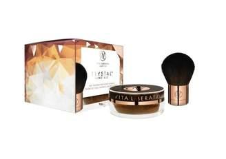 Vita Liberata Trystal Self Tanning Minerals