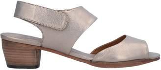 Argila Sandals - Item 11530709MC