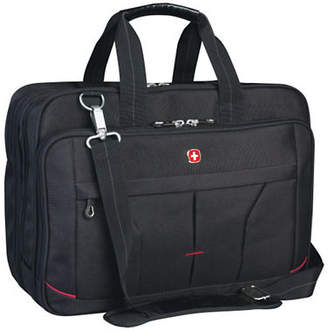 Swiss Gear Classic Laptop Case