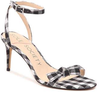 fb34d8c39e2d Synthetic Sole Women s Sandals - ShopStyle