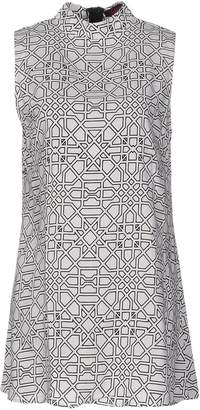 MOTEL ROCKS Short dresses $59 thestylecure.com