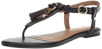 Aerosoles Women's Short Circuit Sandal