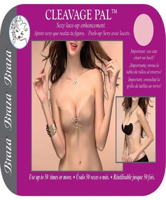 Braza Fashion for Women - ShopStyle UK 3b4c27e14