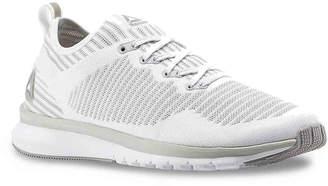 Reebok Print Smooth 2.0 Running Shoe - Men's