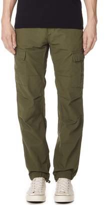 Carhartt Wip WIP Aviation Cargo Pants