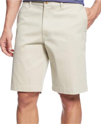 Tommy Bahama Men Bedford & Sons Shorts