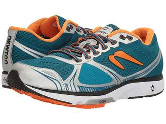 Newton Running Motion VI Men's Shoes