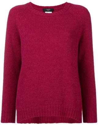 Max Mara Alcide sweater