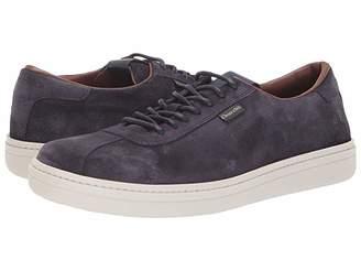 Church's Waterfield Sneaker