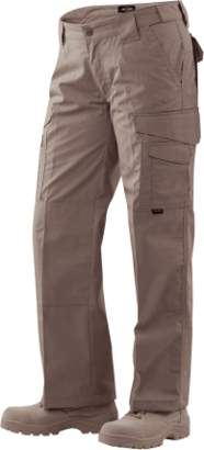 Tru-spec TRU-SPEC 24-7 PANTS; LADIES TACTICAL 65/35 P/C R/S
